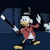"""Estreia de """"Ducktales"""" terá exibição simultânea com o Facebook!"""