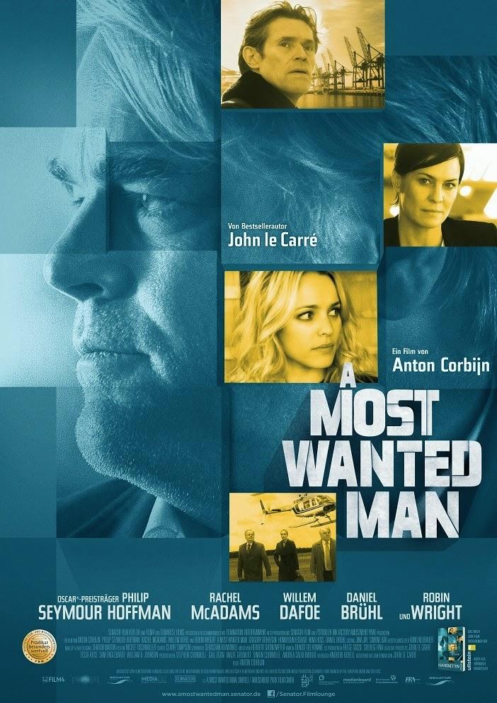 Gute Kriminalfilme