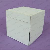 http://przydasiepasjonatypl.shoparena.pl/pl/p/Exploding-Box-pudelko-Latarnia-Morska-biale/2296