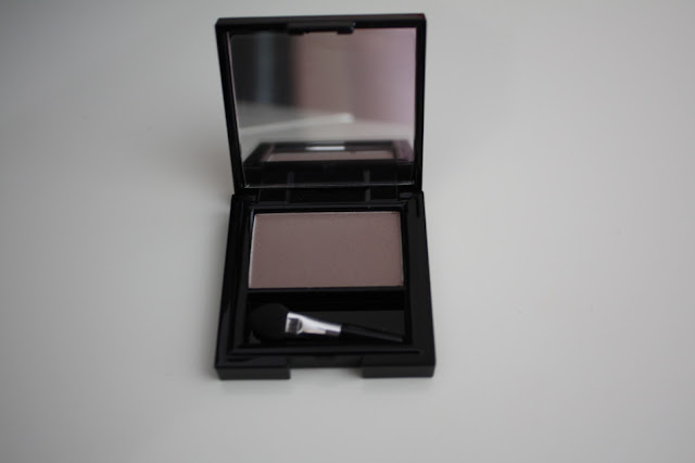 Autograph Taupe eyeshadow