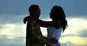 Download Video   Mo Music - Naiona Kesho