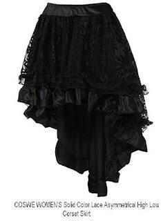 summer skirt, ladies skirt, girls skirt
