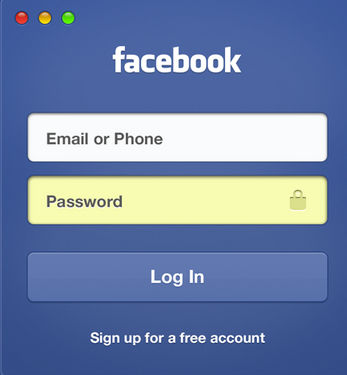 How To Log into Multiple Facebook Accounts on Android ...