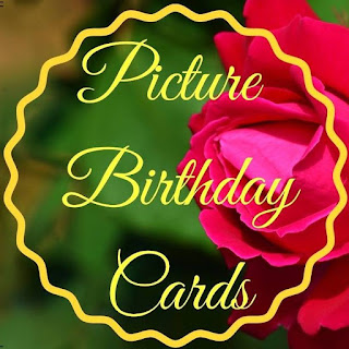 Birthday, Birthday cards, Picture Cards, Card Images, Happy Birthday,