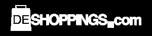 DeShoppings.com - Tu Tienda Online Ecuador