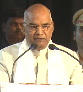 Swami-Vivekananda-gave-new-direction-to-the-countrys-modern-national-consciousness-kovind