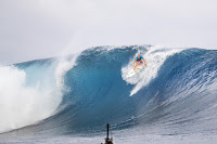 39 Tatiana Weston Webb Outerknown Fiji Womens Pro foto WSL Ed Sloane