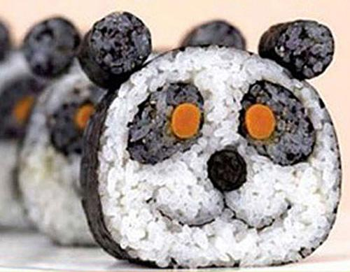 Green_Pear_Diaries_comida_creativa_sushi_oso