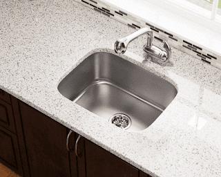 https://txcypresswaterheater.com/plumbing.html