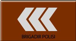 Lambang Pangkat Brigadir Polisi (Brigpol)