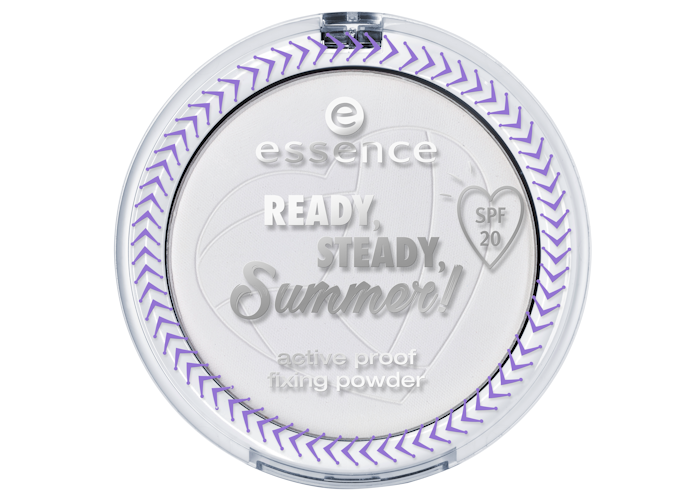 essence-ready-steady-summer-fixing-powder
