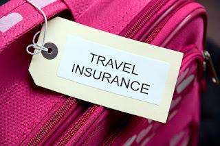 Kurangi Risiko Perjalanan dengan Asuransi Perjalanan