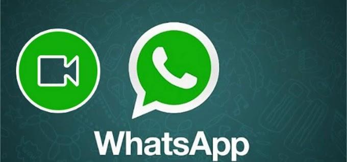 ¿Le espían por WhatsApp Web? Descubra cómo enterarse