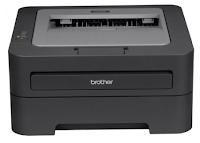 Descargar Driver Brother HL-2240 Driver Free Printer para Windows 10, Windows 8.1, Windows 8, Windows 7 y Mac