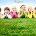 Ψείρες:Φυσικοί τρόποι αντιμετώπισης και θεραπείας!
