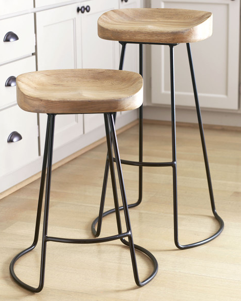 Classic Casual Home 20 Great Bar Stools To Update