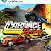 تحميل لعبة Carnage Racing مضغوطة برابط واحد مباشر كاملة مجانا