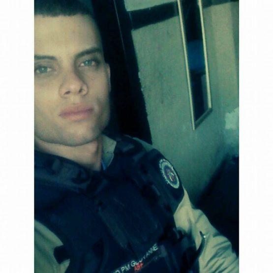 POLICIAL MILITAR COMETE SUICÍDIO EM ILHÉUS