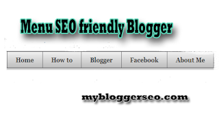 menu-seo-friendly-blogger