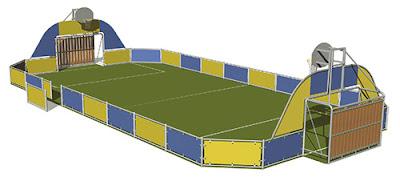 pista-multideporte-DP704-acero-galvanizado-y-polietileno-de-manufacturas-deportivas