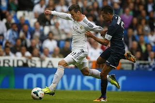 Hollywoodbets sports blog uefa champions league real madrid vs juventus preview - Render elche ...