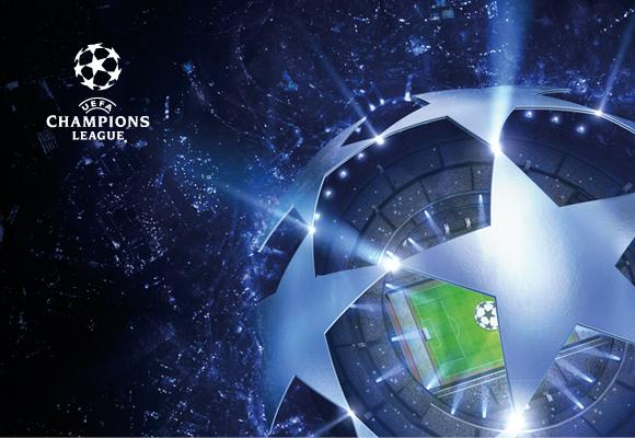 Agen Judi Online--Drawing Liga Champions Akan Diselenggarakan