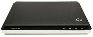 Télécharger Pilote HP Scanjet 300 Pilote Gratuit Pour Windows et Mac