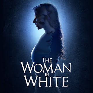 The Woman In White @ The Charing Cross Theatre