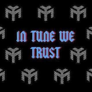 MIXTAPE: Lil Wayne - In Tune We Trust