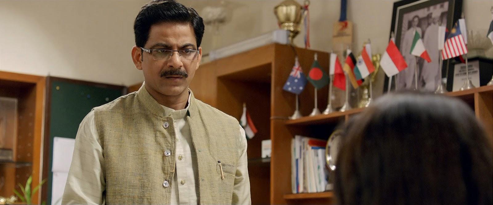 Hindi Medium (2017) 2