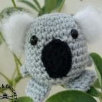 http://www.craftsy.com/pattern/crocheting/toy/doodle-zoo-8-kimberlie-the-koala/165274?rceId=1445282792789~zuxmrag6