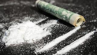pidato bahasa jawa bahaya narkoba sesorah singkat mas