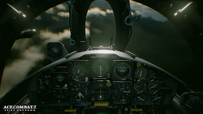 Ace Combat 7 Skies Unknown Game Image 26