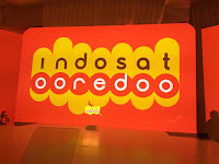 Indosat Ooredoo - Recruitment For Group Head of HR Shared Service