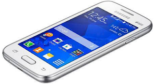 Harga Samsung Galaxy V Plus - Gambar Samsung Galaxy V Plus