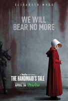 The Handmaid's Tale (El cuento de la doncella)