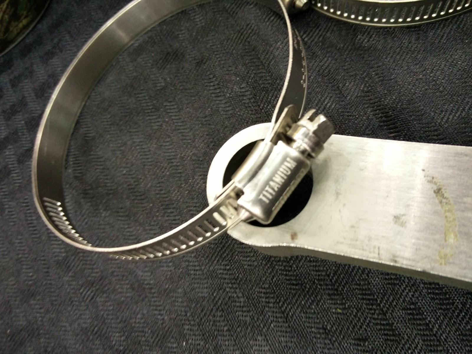 Neetronics Automotive LTD