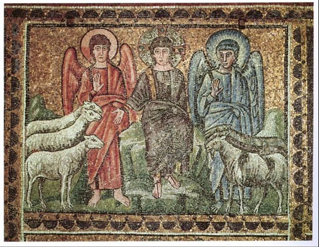 Αποτέλεσμα εικόνας για Matei 25:31-46