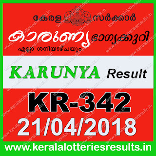 "keralalotteriesresults.in, ""kerala lottery result 21 4 2018 karunya kr 342"", 21 april 2018 result karunya kr.342 today, kerala lottery result 21.4.2018, kerala lottery result 21-04-2018, karunya lottery kr 342 results 21-04-2018, karunya lottery kr 342, live karunya lottery kr-342, karunya lottery, kerala lottery today result karunya, karunya lottery (kr-342) 21/04/2018, kr342, 21.4.2018, kr 342, 21.4.18, karunya lottery kr342, karunya lottery 21.4.2018, kerala lottery 21.4.2018, kerala lottery result 21-4-2018, kerala lottery result 21-04-2018, kerala lottery result karunya, karunya lottery result today, karunya lottery kr342, 21-4-2018-kr-342-karunya-lottery-result-today-kerala-lottery-results, keralagovernment, result, gov.in, picture, image, images, pics, pictures kerala lottery, kl result, yesterday lottery results, lotteries results, keralalotteries, kerala lottery, keralalotteryresult, kerala lottery result, kerala lottery result live, kerala lottery today, kerala lottery result today, kerala lottery results today, today kerala lottery result, karunya lottery results, kerala lottery result today karunya, karunya lottery result, kerala lottery result karunya today, kerala lottery karunya today result, karunya kerala lottery result, today karunya lottery result, karunya lottery today result, karunya lottery results today, today kerala lottery result karunya, kerala lottery results today karunya, karunya lottery today, today lottery result karunya, karunya lottery result today, kerala lottery result live, kerala lottery bumper result, kerala lottery result yesterday, kerala lottery result today, kerala online lottery results, kerala lottery draw, kerala lottery results, kerala state lottery today, kerala lottare, kerala lottery result, lottery today, kerala lottery today draw result"