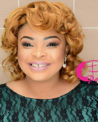 dayo amusa wedding