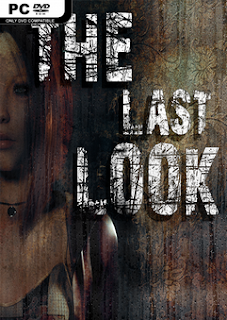 Download The Last Look Early Access PC Game Gratis