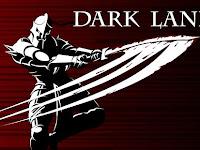 Dark Lands Apk v1.2.5 (Mod Money) Terbaru