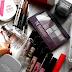 10 tuti beauty tipp Glamour napokra