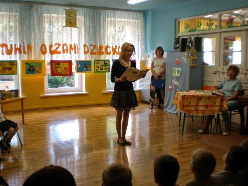 Biblioteka Miejska W łodzi Filia Nr 39 Dla Dzieci I