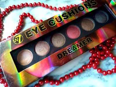 w7-eye-cushion-dreamer-review-