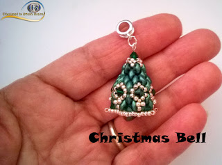https://www.etsy.com/it/listing/555579436/christmas-bell-pdf-beading-tutorial-in?ref=listing-shop-header-0