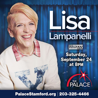 https://www.palacestamford.org/Online/article/lisalampanelli