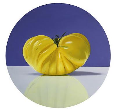 cuadros-frutas-pintados-oleo
