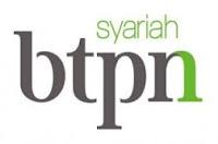 Loker BTPN Syariah Open Recruitment