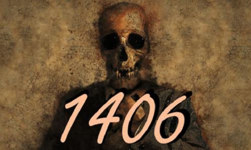 Download 1406 Free For PC